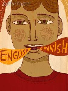 Are Bilinguals More Prepared for College?