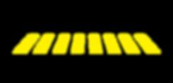 Crosswalk logo CMYK.png
