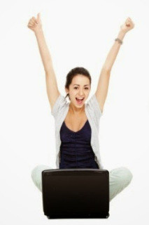 Best Part of Tutoring: Success Stories!