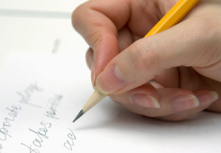 The #1 Reason SAT & ACT Essays Score Low