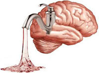 3 Ways to Refuel a Drained Brain