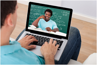 Skype or Face-to-Face Tutoring: What is Better?