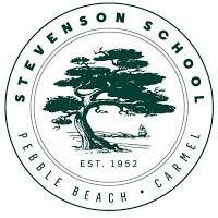 Spring Test Prep at the Stevenson School