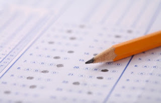 Is the SAT Dying a Slow Death?