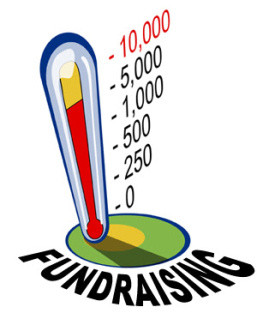 Profitable Fundraising to Boost Test Scores