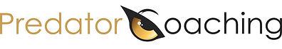 Predator Logo.jpg