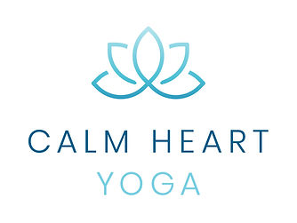 Calm Heart Yoga_Logo_RGB.jpg