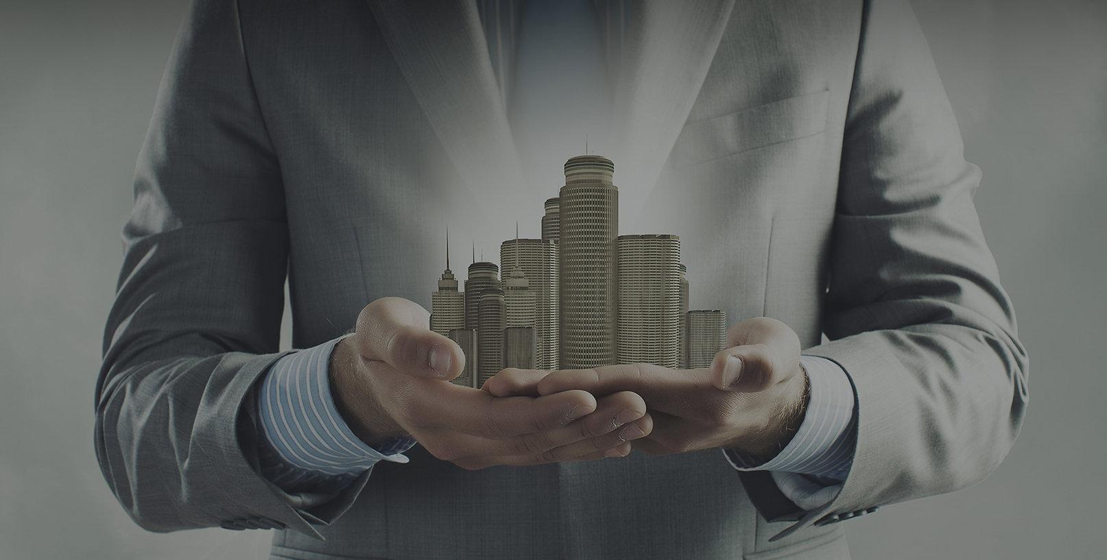 Управление недвижимостью.jpg