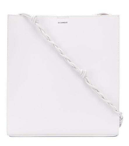 White Medium Tangle Bag