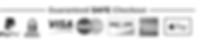 logo_CheckoutTrust_BW_b721e668-d08a-47aa