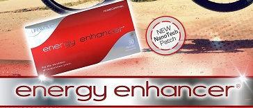 ENERGY ENHANCER1.jpg