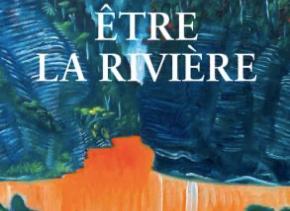 """Témoignage de Sacha Bourgeois-Gironde, auteur de """"Être la Rivière"""""""