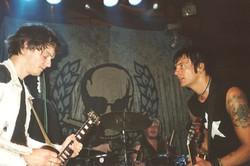 Burgos 2005