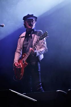 Sjock Festival 2019