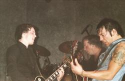 Durango 2005