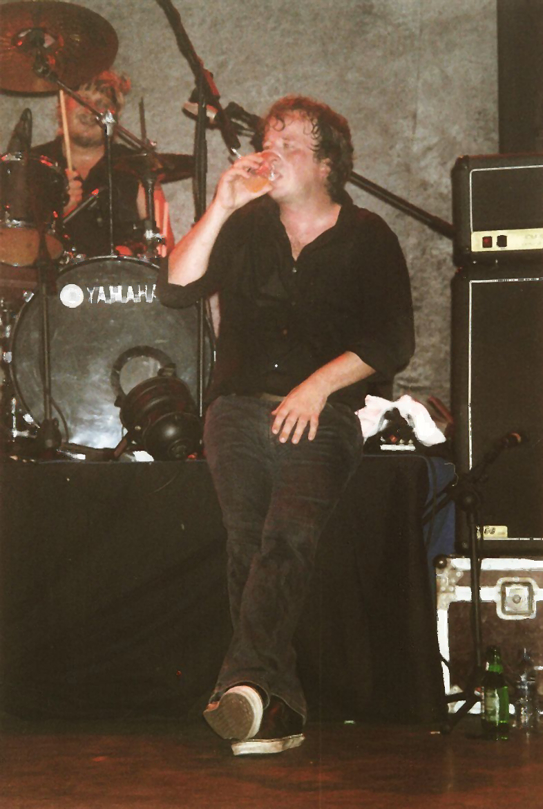 Durango 2005