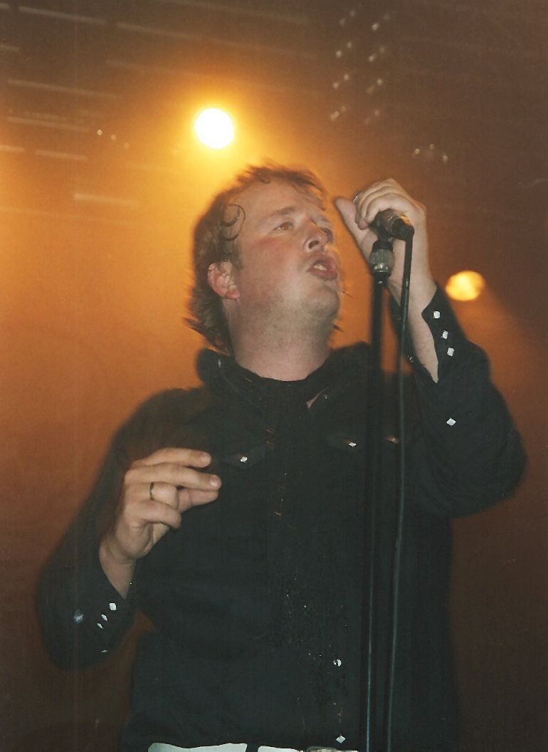 Oslo 2005