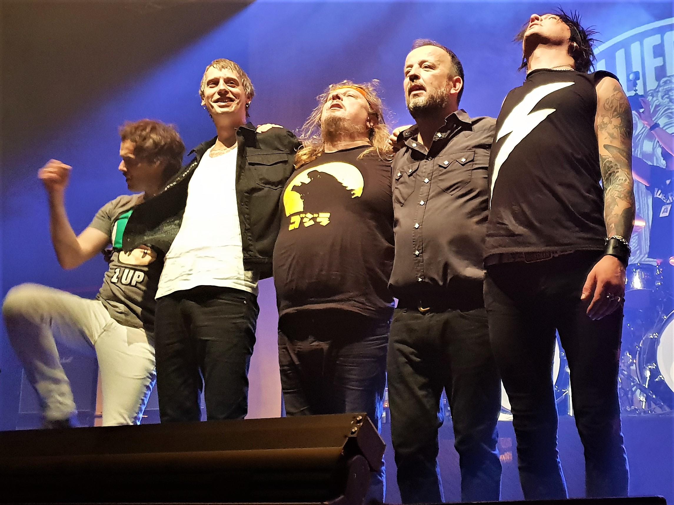 Oslo 26/10/2018