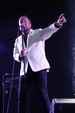 Malakoff Festival 2018