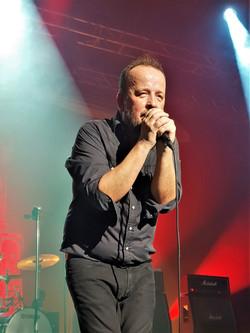 Oslo 03.11.2018