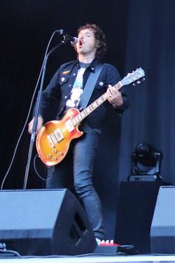 Bukta Festival 2018