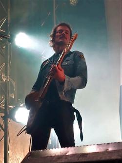 Oslo 08.11.2019