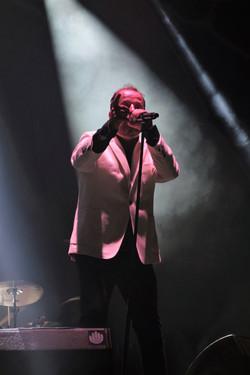 Azkena 2018
