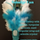 Thumbnail: Custom Smudge Fans & Feathers
