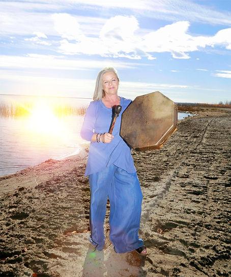Cynthia%20Drum_Beach_Full%20copy%202_edi