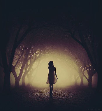 dark-goddess-and-shadow-work.jpg