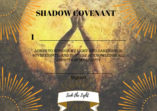 SHADOW COVENANT.png