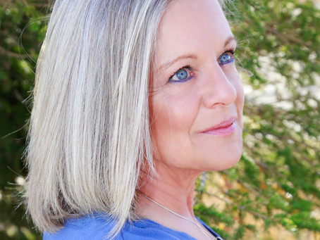REIKI CLASSES: WHAT'S RIGHT FOR YOU AND CHOOSING A REIKI TEACHER