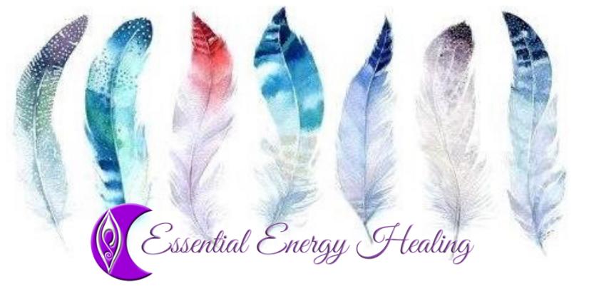 EssentialEnergy_WebsiteHeader.png