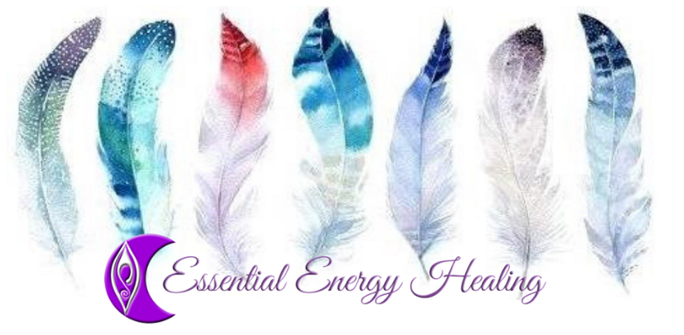 EssentialEnergy_WebsiteHeader.png