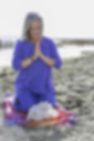 cynthia-lg-crystal-beach.jpg