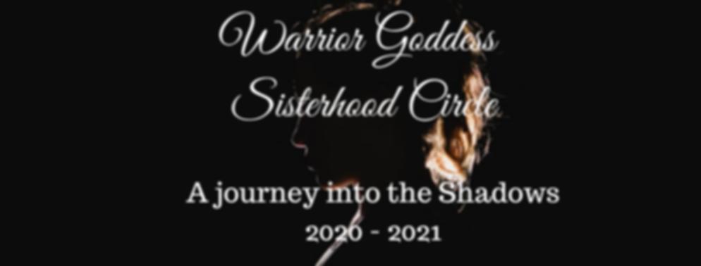 Warrior Goddess Sisterhood Circle copy.p