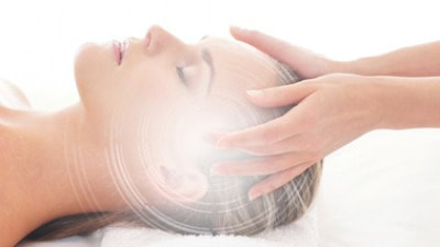 What does Reiki Feel Like???  The sensations.....