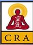 cra_orig.png