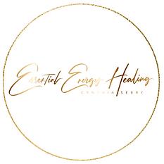 EssentialEnergyHealingCynthiaSebry_Logo