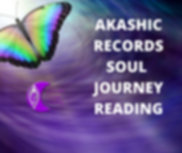 AKASHIC RECORDS SOUL JOURNEY READING.png