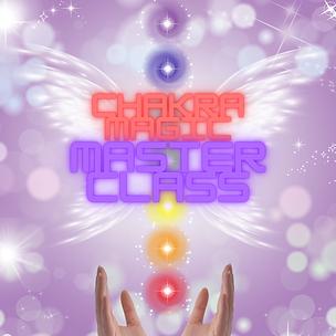 Chakra Magic 2.png