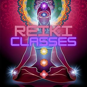 REIKI CLASSES.png