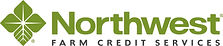 NW Farm Credit Services.jpg