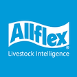 AllFlex USA tags
