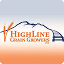 Highline Grain Growers