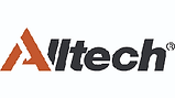 AllTech Animal Nutrition