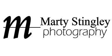 MSP logo   bw-edited.jpg