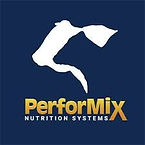 Performix Nutrition Systems