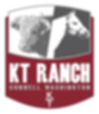KT Ranch Logo.jpg