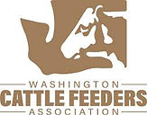 Washington Cattle Feeders